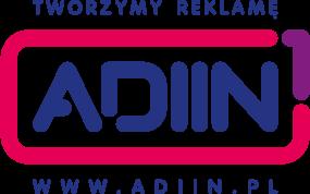 Adiin - agencja reklamowa